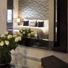 130 Queens Gate 4 Bedroom Penthouse