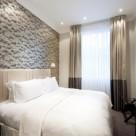 130 Queens Gate Deluxe 3 Bedroom