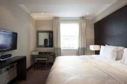 130 Queens Gate Executive 1 Bedroom