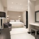 130 Queens Gate Standard 1 Bedroom