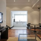 130 Queens Gate Superior 2 Bedroom