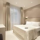 130 Queens Gate Superior 3 Bedroom