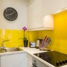 41 Draycott place Junior Serviced Studio