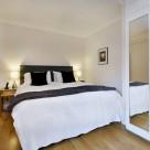 Marylebone Serviced 4 Bedroom Apartment - Near Regents Park