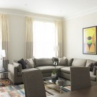 20 Hertford Street 2 Bedroom Apartment - In the heart of historic Mayfair