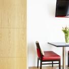 Bermondsey Serviced Open Plan 1 Bedroom - Dining
