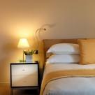 Cheval Phoenix Apartment - Bedroom