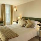 Cheval Phoenix Apartment - Luxury Bedroom