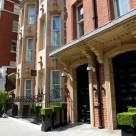 Cheval Phoenix Chelsea Apartment