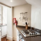 1 Sloane Avenue Senior Serviced 1 bedroom Apartment