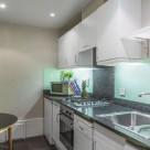 49 Draycott Place Senior Serviced 1 bedroom Apartment