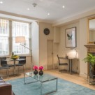 49 Draycott Place Senior Serviced 1 bedroom Apartment