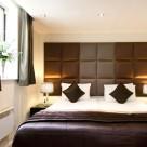 Grand Plaza Serviced Three bedroom