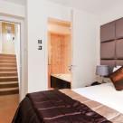 Grand Plaza Serviced Quad 1 bedroom