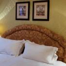 Leonard Serviced Classic Three bedroom - Elegant Bedroom