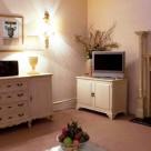 Leonard Serviced Classic Three bedroom - Lounge