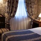 Leonard Serviced Classic Two bedroom