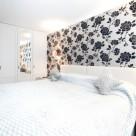 Mayfair House Serviced Executive 2 Bedroom