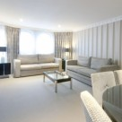 Mayfair House Serviced Executive 2 Bedroom