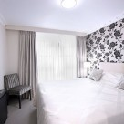 Mayfair House Serviced Luxury 3 Bedroom