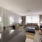 Mayfair House Serviced Luxury 3 Bedroom