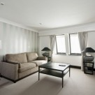Mayfair House Serviced Superior 1 Bedroom
