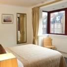 Basil Street Knightsbridge 3 Bedroom Apartment