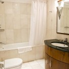 Sanctum Serviced Deluxe 2 Bedroom Apartments