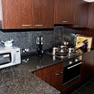 Sanctum Serviced Superior 2 Bedroom Apartments