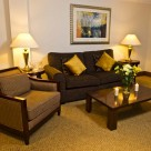 Sanctum Serviced Superior 2 Bedroom Apartments
