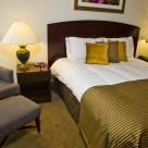 Sanctum Serviced Sanctum 3 Bedroom