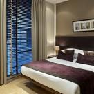 Serviced 1 Bedroom in Tower Bridge