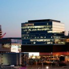 Stratford Serviced Apartments - near Olympic Park and Westfield Shopping