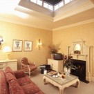 Leonard Serviced Classic Three bedroom - Elegant Lounge