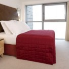 Aldgate City Serviced 1 Bedroom Apartment