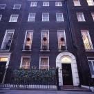 Leonard Apartments - Stunning townhouse