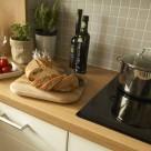 23 Greengarden Luxury Serviced Apartment - Beautiful kitchen