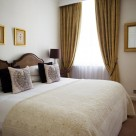 9 Hertford Street Serviced Apartment - Classic Club 1 Bedroom