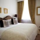 9 Hertford Street Serviced Apartment - Classic Club 1 Bedroom