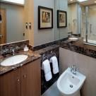 Cheval Knightsbridge 2 Bedroom Apartment