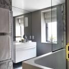 Cheval Knightsbridge Deluxe 2 Bedroom