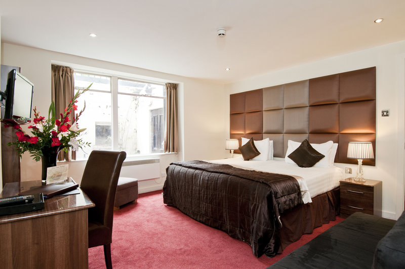 Grand plaza bayswater 2 bedroom quality london apartments for Two bedroom apartment in london