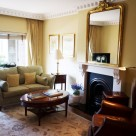 9 Hertford Street Serviced Apartment - Mayfair Club 1 Bedroom