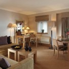 Cheval Knightsbridge Montpelier Mews Apartment
