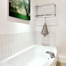 St Johns Westminster Serviced Apartment - Modern Furnishings