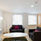 James Street Serviced Apartments 1 bedroom - Near Oxford Street