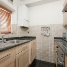 Cheshams Court Serviced 1 Bedroom