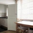 Cheshams Court Serviced Studio Apartment