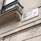 Harley Street Serviced Apartment - Near Oxford Street