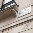 Harley Street Serviced Apartment - Near Oxford Street